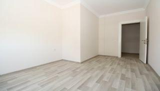 Instapklaar Appartement in een Luxe Complex in Antalya, Interieur Foto-11