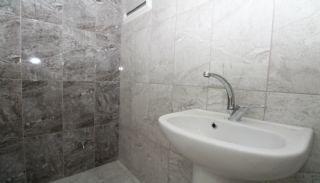 Instapklaar Appartement in een Luxe Complex in Antalya, Interieur Foto-12