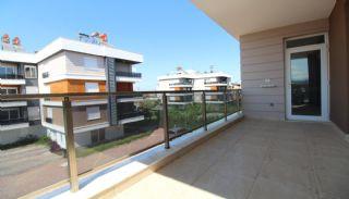 Instapklaar Appartement in een Luxe Complex in Antalya, Interieur Foto-16