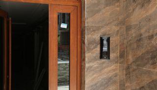 Квартира Под Ключ Недалеко от Моря в Коньяалты, Анталия, Анталия / Коньяалты - video