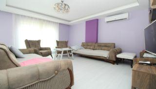 Ready to Move Apartment Close to Sea in Konyaaltı Antalya, Interior Photos-3