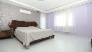 Квартира Под Ключ Недалеко от Моря в Коньяалты, Анталия, Фотографии комнат-8