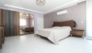 Квартира Под Ключ Недалеко от Моря в Коньяалты, Анталия, Фотографии комнат-9