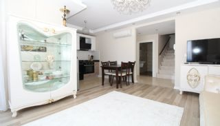 Furnished Property with Scenic View in Konyaalti Antalya, Interior Photos-1