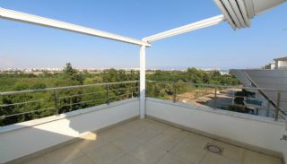 Furnished Property with Scenic View in Konyaalti Antalya, Interior Photos-11