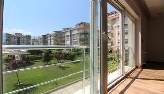 Nyckelklar lägenhet nära havet i Konyaaltı Antalya, Interiör bilder-20