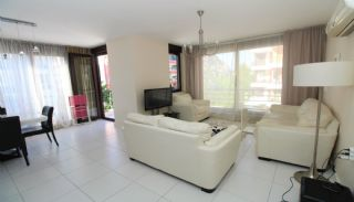 Ready to Move Furnished Apartment in Konyaaltı Antalya, Interior Photos-2