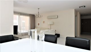 Ready to Move Furnished Apartment in Konyaaltı Antalya, Interior Photos-5