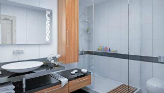 Bodrum Gumusluk White Appartements, Photo Interieur-1