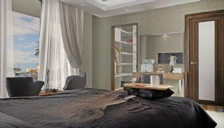 Bodrum Gumusluk White Appartements, Photo Interieur-2