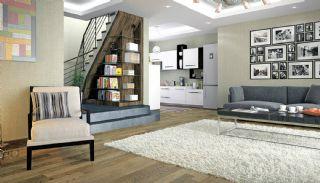 Bodrum Gumusluk White Appartements, Photo Interieur-3
