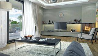 Bodrum Gumusluk White Appartements, Photo Interieur-4