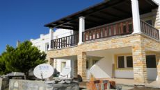 Exclusive Villa, Bodrum / Tuzla - video