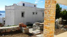 Villa de Luxe à Prix Abordables à Tuzla, Bodrum, Bodrum / Tuzla - video