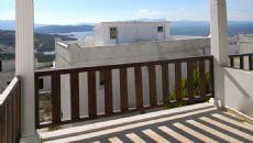 Villa de Luxe à Prix Abordables à Tuzla, Bodrum, Photo Interieur-4