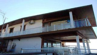 Muhteşem Deniz Manzaralı Villa, Bodrum / Tuzla - video
