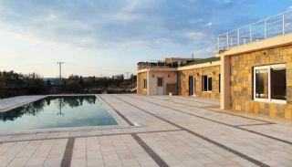 Appartements Resort à Tuzla, Tuzla / Bodrum
