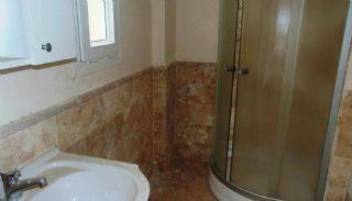 Tuzla Resort Wohnungen, Foto's Innenbereich-3
