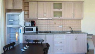 Tuzla Deniz Manzaralı Apartman, İç Fotoğraflar-2