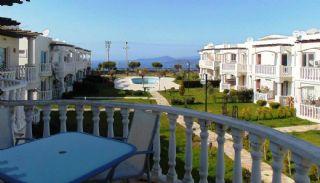Tuzla Deniz Manzaralı Apartman, İç Fotoğraflar-7