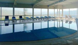 Bodrum Tuzla Lake Apartments, Bodrum / Tuzla - video