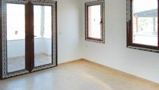Gundogan Privat Villa, Foto's Innenbereich-3