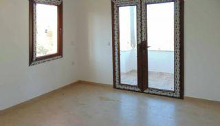 Gundogan Privat Villa, Foto's Innenbereich-7