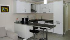 Appartement Elegance Avec Prix Abordables à Gumusluk, Bodrum, Photo Interieur-1