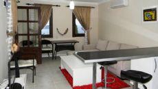 Appartement Elegance Avec Prix Abordables à Gumusluk, Bodrum, Photo Interieur-2