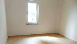 Butique Apartmanı, İç Fotoğraflar-3