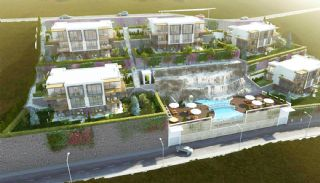 Gumusluk Appartements, Bodrum / Gumusluk - video