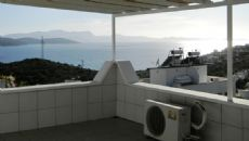 Stylish Villa, Bodrum / Tuzla - video