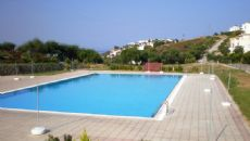 Stylish Villa, Tuzla / Bodrum - video