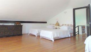 Boğaziçi Villa, İç Fotoğraflar-9