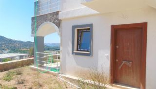 Bodrum Yalikavak Appartements, Bodrum / Yalikavak - video