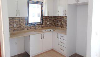 Bodrum Yalikavak Wohnungen, Foto's Innenbereich-2