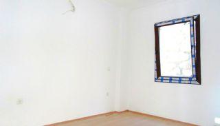 Bodrum Yalıkavak Apartmanı, İç Fotoğraflar-4