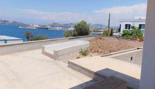 Luxury Yalikavak Villas, Construction Photos-4