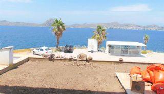 Luxury Yalikavak Villas, Construction Photos-7
