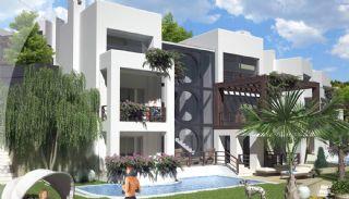 Villa de Luxe à Yalikavak, Bodrum / Yalikavak - video