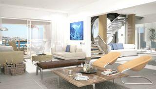 Luxury Yalikavak Villas, Interior Photos-1