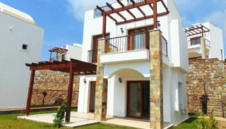 Yalikavak Villas, Bodrum / Yalikavak - video