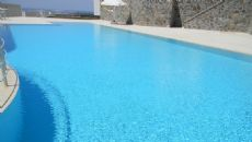 Atlantis Residence, Bodrum / Yalikavak - video