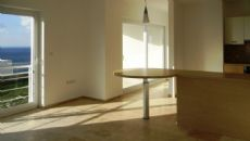 آتلانتیس رزیدنس, تصاویر داخلی-1