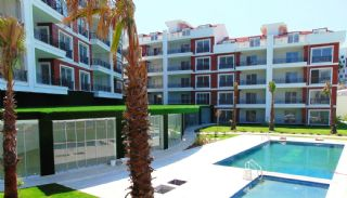 Appartements en Bord de Mer à Vendre à Bodrum, Bodrum / Gulluk - video