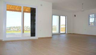 6 Zimmer Villa in Bodrum, Foto's Innenbereich-1