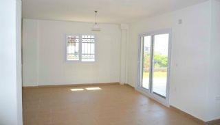 6 Zimmer Villa in Bodrum, Foto's Innenbereich-2