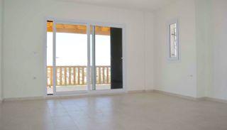 6 Zimmer Villa in Bodrum, Foto's Innenbereich-4