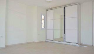 6 Zimmer Villa in Bodrum, Foto's Innenbereich-6