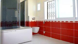 6 Zimmer Villa in Bodrum, Foto's Innenbereich-8